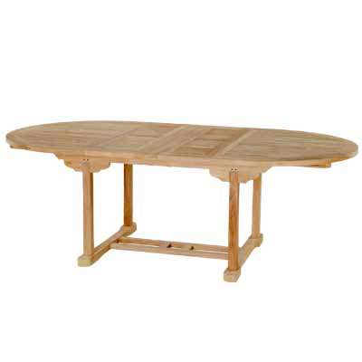 untitled   untitled  untitled  : extension table f
